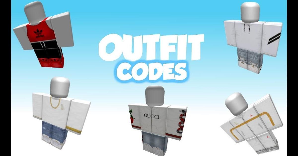 Input Custom Shirt Roblox Rldm Bloxburg Hat Codes