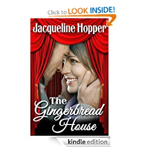 http://www.amazon.com/The-Gingerbread-House-Jacqueline-Hopper-ebook/dp/B00GBE1U3K/ref=sr_1_2?ie=UTF8&qid=1385423035&sr=8-2&keywords=the+gingerbread+house