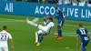 Neymar late goal secure victory for PSG