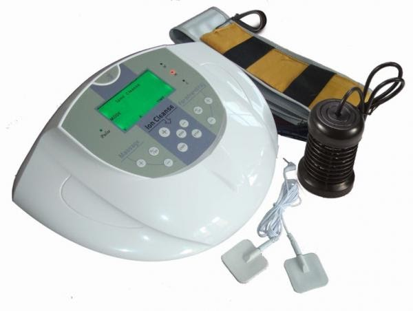 Home Blood Pressure Monitor Reviews Australia
