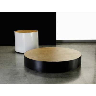 Coastal Living™ by Stanley Furniture Coffee Table   Wayfair