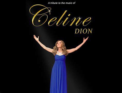 Celine Dion Tribute Show   Wedding Bands Sydney Australia