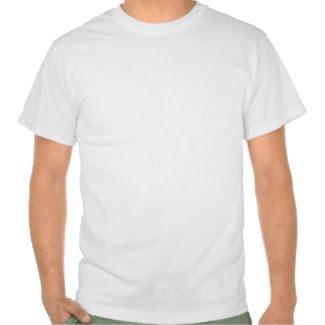 Hooligan $16.95 Adult White Value T-shirt shirt