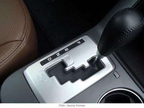 kia sorento  crdi wd testbericht auto motorat