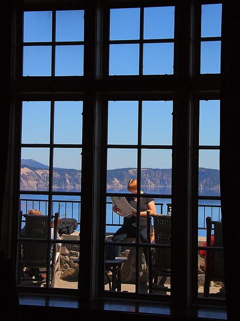IMG_9846 Crater Lake Lodge