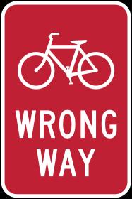 bike doping