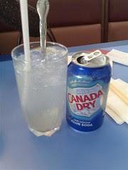 #40: Soda Chanh