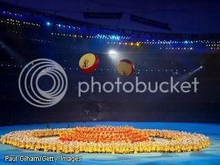 Closing Ceremonies 1