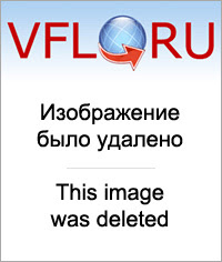 http//images.vfl.ru/ii/142624/88ceeec9/8063841_s.jpg