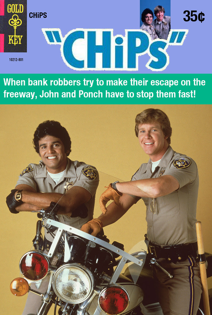 chips3