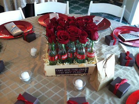 Wedding Reception Flowers, centerpieces, Decorations