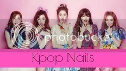 photo kpop.jpg