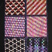 meshwork class sampler 2011