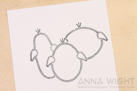 AnnaWight6658