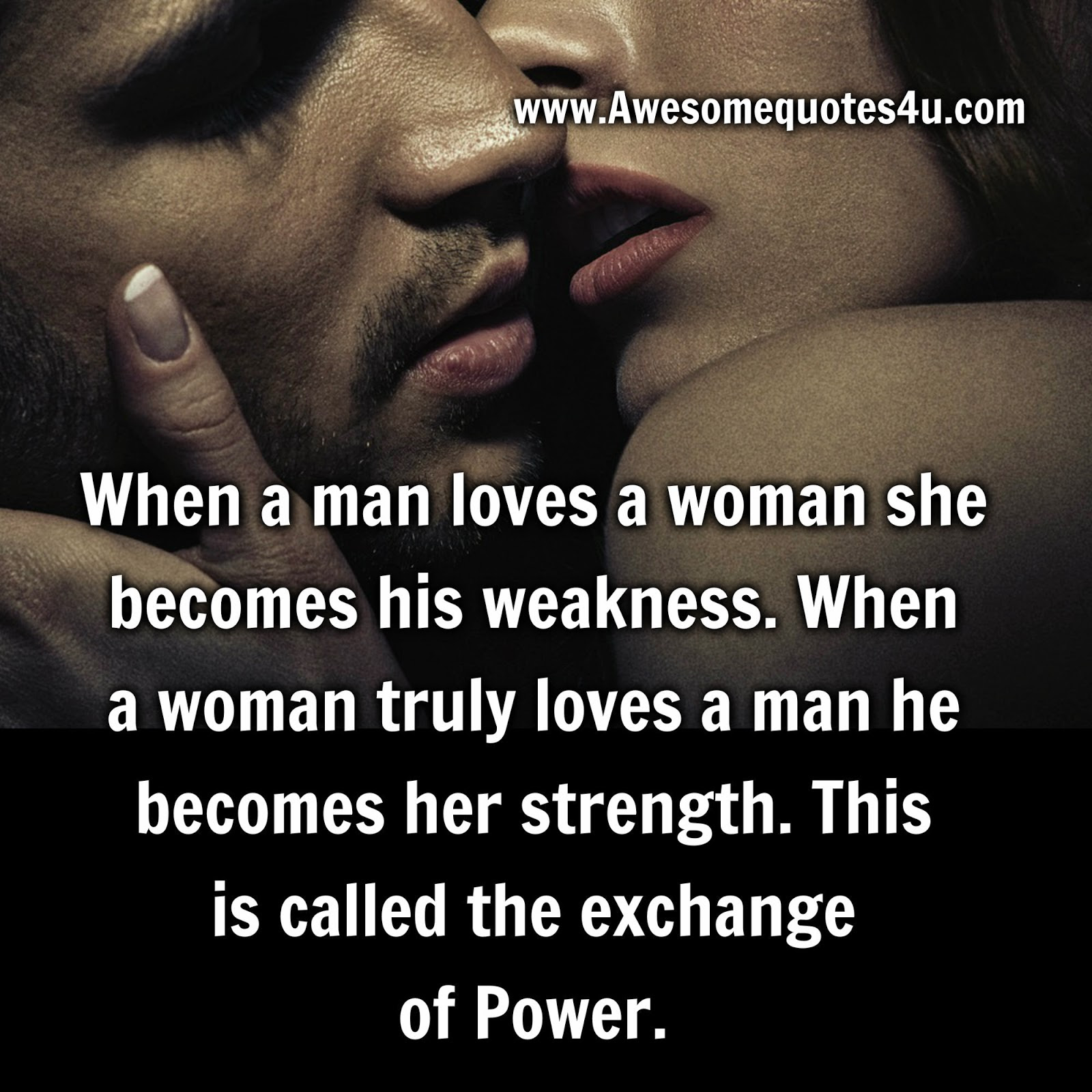 Quotes About Strength Of A Man 169 Quotes