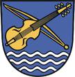 Huy hiệu Gamstädt