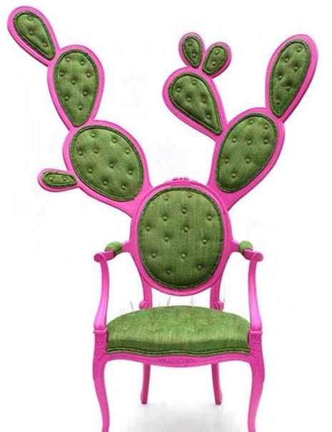 Αποτέλεσμα εικόνας για funny chair