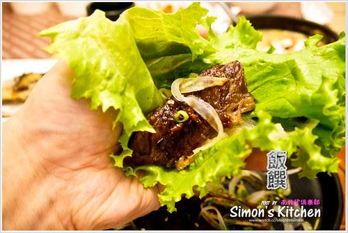 飯饌韓式料理餐廳12.jpg