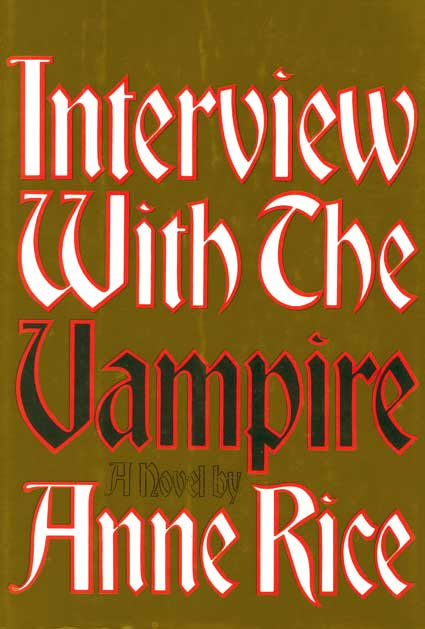 http://www.amazon.com/Interview-Vampire-Chronicles-Book-ebook/dp/B004AM5R20/