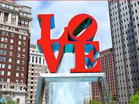 18 Uniquely Philadelphia Attractions: Your IAC Extracurricular Planner