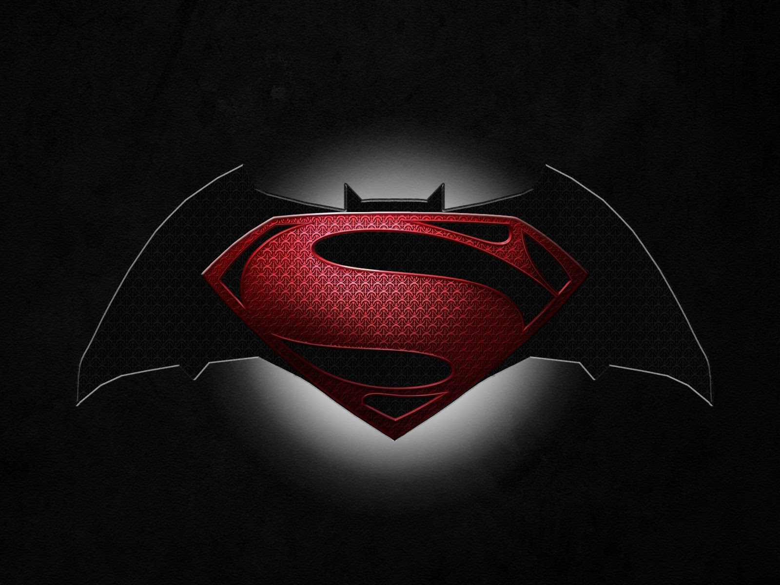 Free Batman Vs Superman Logo Download Free Clip Art Free Clip