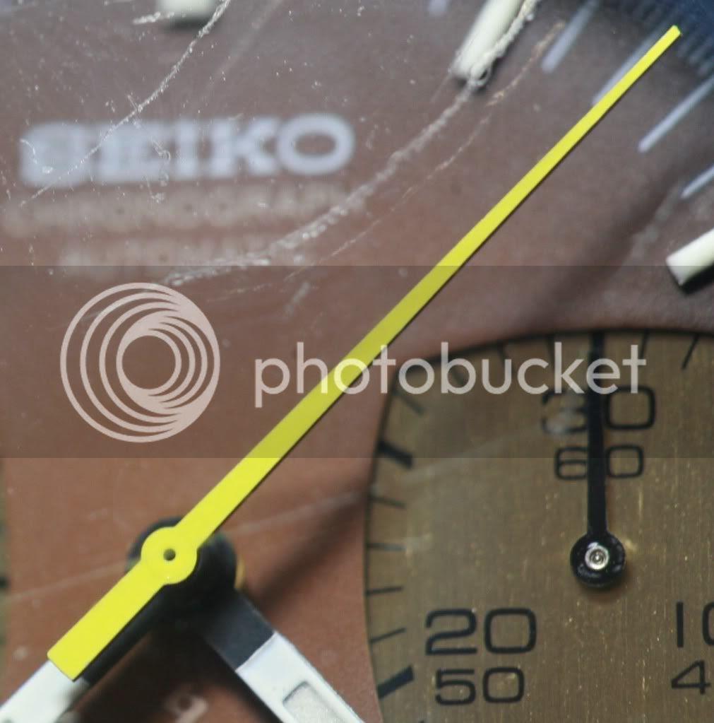 Seiko 6138-0040