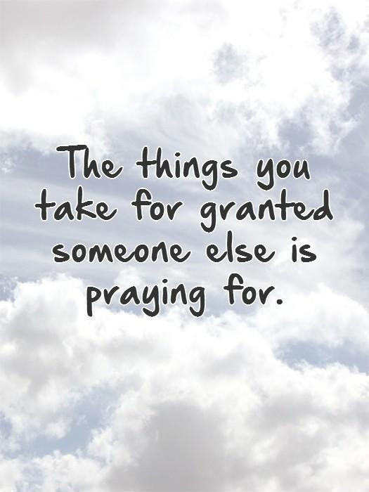 Blessed Quotes Blessed Sayings Blessed Picture Quotes
