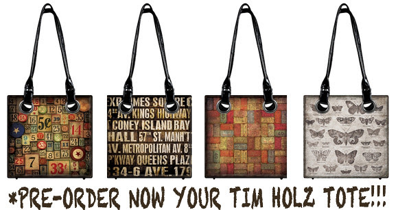 timholtztote