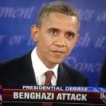 a Obama Benghazi photo
