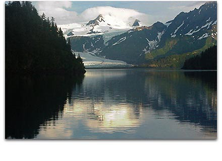 Kenai_Fjords_National_Park