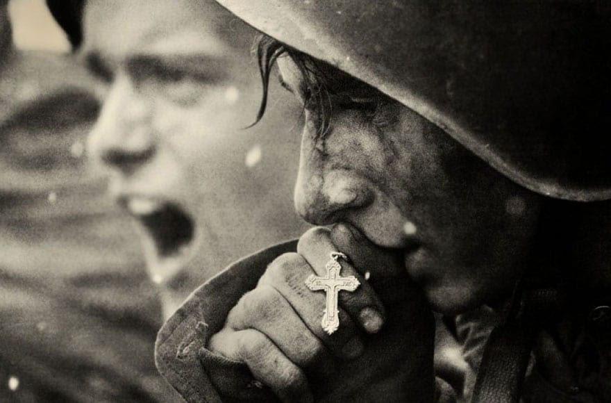 soldados-russos