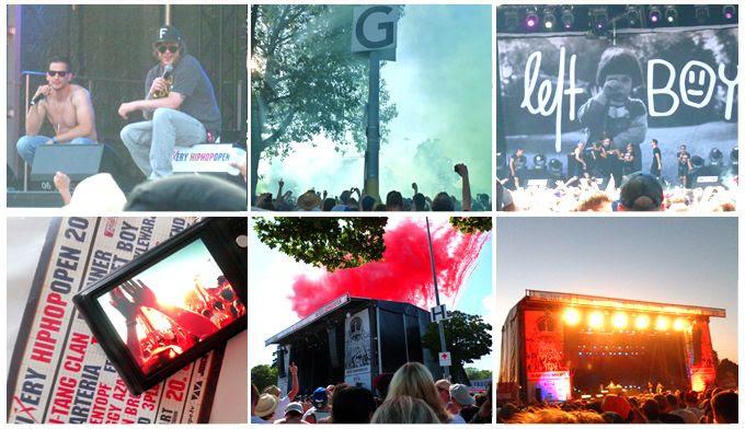 http://i402.photobucket.com/albums/pp103/Sushiina/cityglam/july2_zps9804f761.jpg
