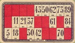 lotorouge 3