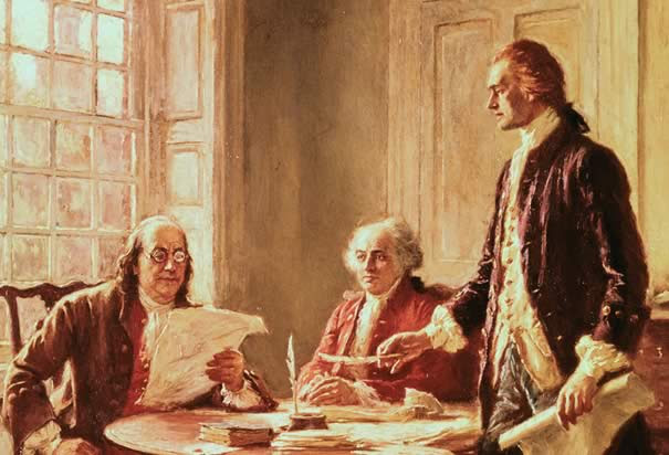 http://www.history.com/images/media/slideshow/john-adams/john-adams-declaration.jpg