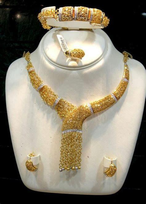 Jewellery from Saudi Arabia   Jewelry in 2019   Gold
