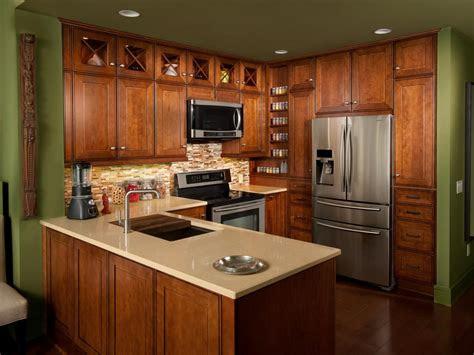 amazing  smart tips  kitchen decorating ideas