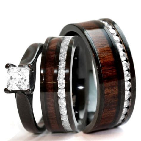 Unique & Exclusive handmade fashion jewelry & rings for