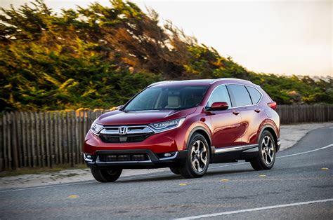 2020 Honda Hrv Turbo Usa Review