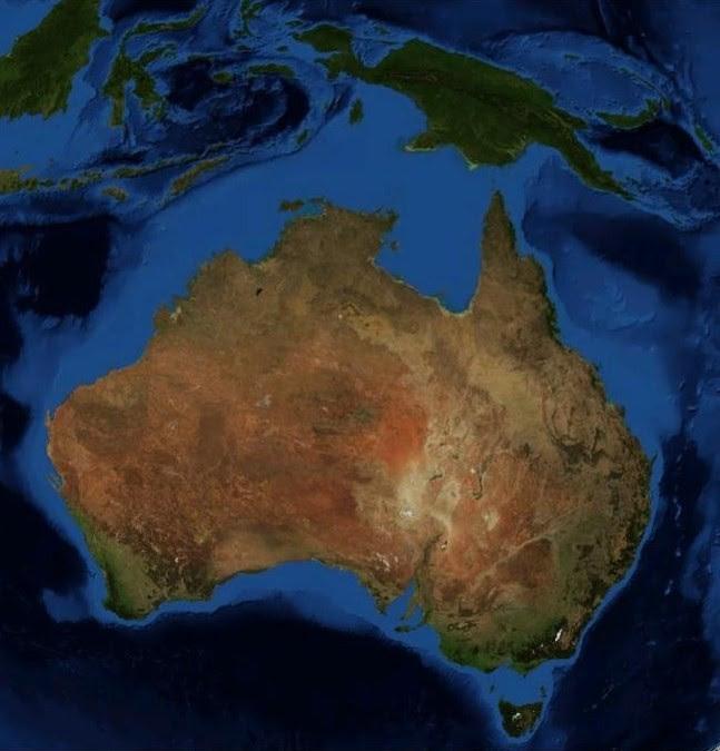 http://upload.wikimedia.org/wikipedia/commons/f/f2/Australia_New_Guinea_continent.jpg