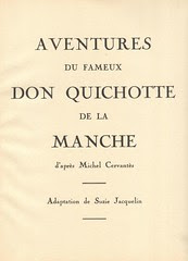 don quichotte1