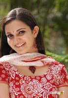 Honey rose actress photos (6)