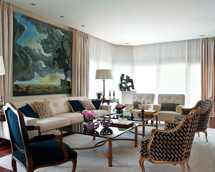 Apartment Living Decorating Blog