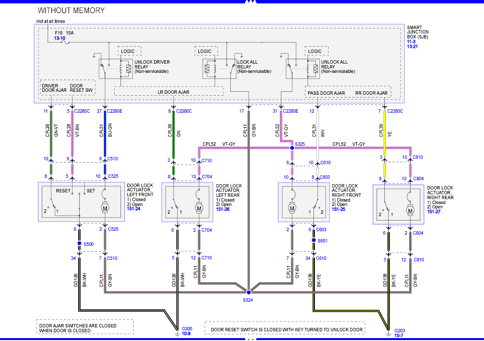 2009 Ford Escape Wiring Diagram Component Speakers To Amp Wiring Diagram Begeboy Wiring Diagram Source