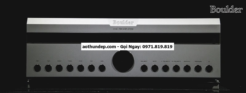 dong thanh audio nguyen thi thap