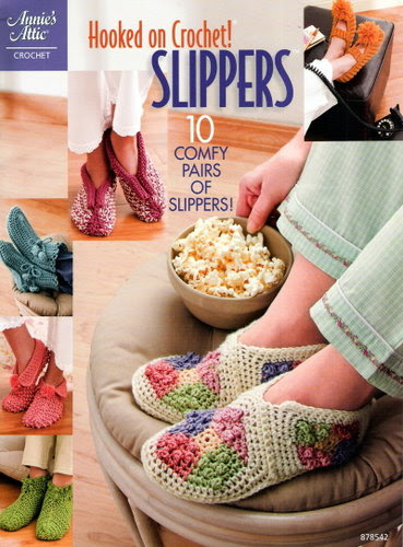hook-on-crochet-slippers
