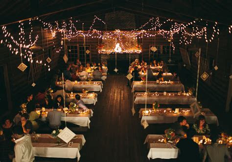 Oregon camp wedding: Sage   Thomas   Real Weddings   100