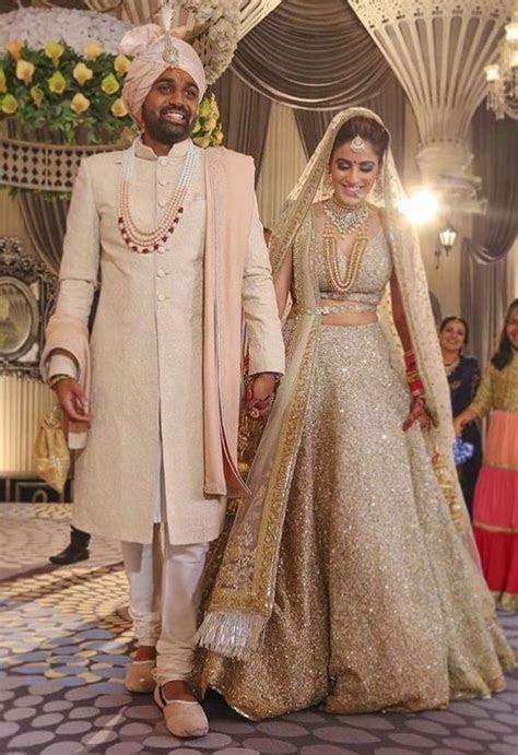 Best Indian Bridal Wedding Dresses images for women?s