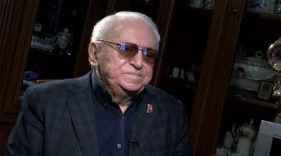 «Невозможно пересажать всех»: бывший следователь по особо важным делам — о громких преступлениях 1980-х в СССР