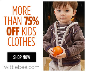 Wittlebee Kids Clothing Club
