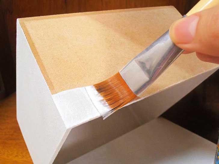 Dibujos Para Pintar Cajas De Madera Latest Excellent Fabulous Cajas
